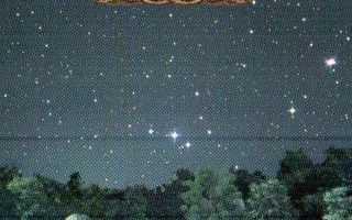 Звёзды Ленорман: значение и толкование карты, сочетание с другими