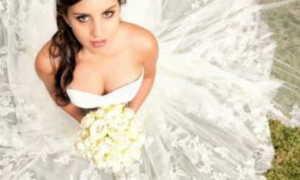 Руны любви и счастья, привлечения мужчины, замужества, брака