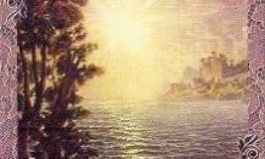 Солнце Ленорман: значение и описание карты, сочетание с другими