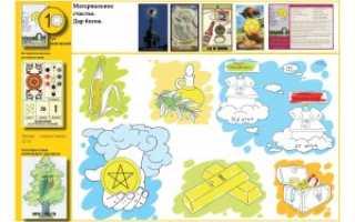 Электронный учебник «Таро Кшатриев: Ситуационные карты» – Школа Таро Кшатриев