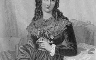 Мария Ленорман: биография, известные предсказания французской Сивиллы