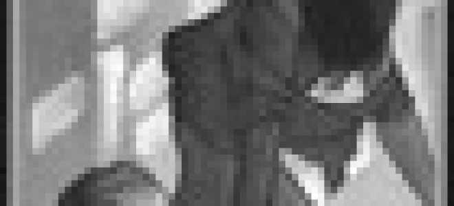Четверка Огня Таро Манара: общее значение и толкование аркана
