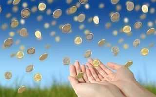 Чистка денежного канала рунами на свече: формула, как активировать