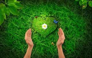 Амулет на любовь: сделать своими руками в домашних условиях