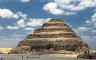 Значение карты Отшельник: Имхотеп (IX) в колоде Таро Клеопатра
